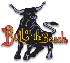 bull-on-the-beach-logo